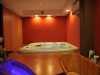 relax-spa-22