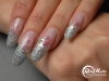 robynails_unghie_olographic2
