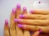 robynails_unghie_purple